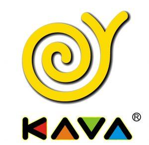 Активный отдых, туризм, экстрим   KAVA Запорожье ЖИВИ АКТИВНО - МЫСЛИ ПОЗИТИВНО!