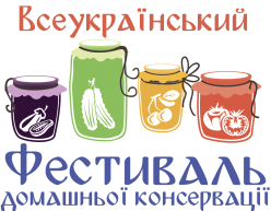 cropped-ВЕКТОР-2016-2.png