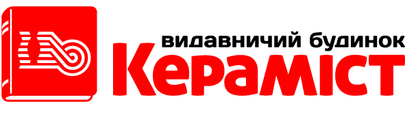 Корпорация «Керамист»