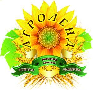 """Фермерське господарство """"Агроленд"""" - овочевий партнер Фестиваля! :)"""
