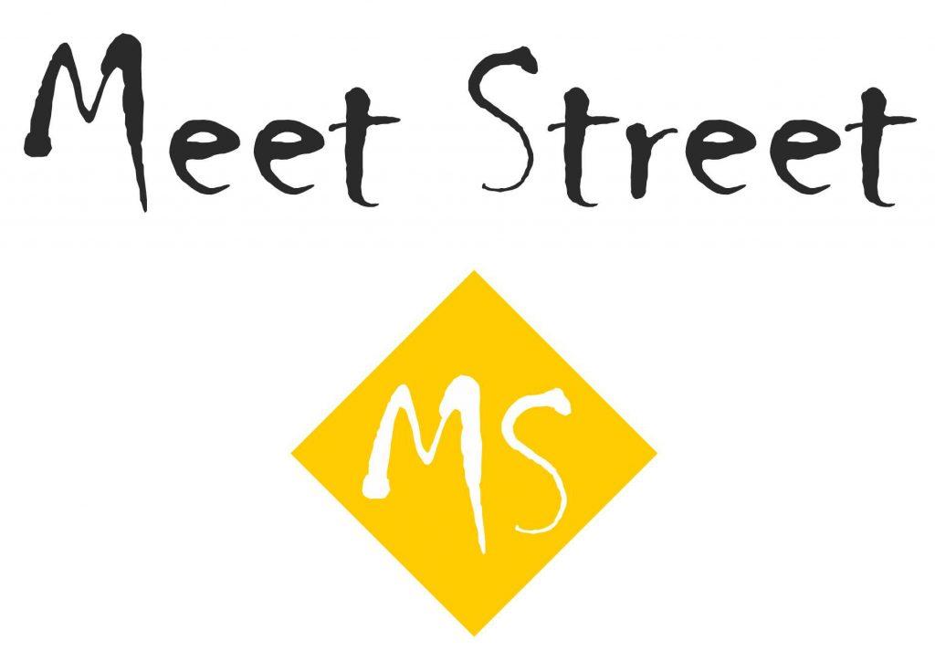"""Вкусные угощения от ресторана """"Meet Street"""" с оригинальной и незабываемой подачей удивят гостей"""