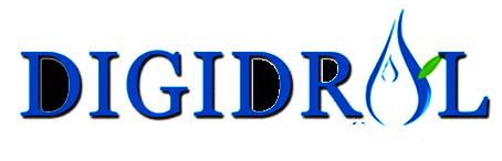 Науково-виробниче підприємство «DIGIDROL» - найчистіша вода Фестивалю