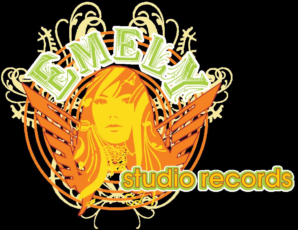Студия звукозаписи EMELY