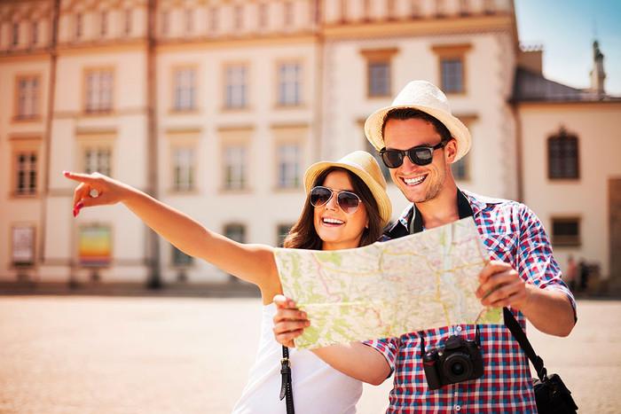 Подорож до Європи - головний приз Другого фестивалю домашньої консервації в Запоріжжі!