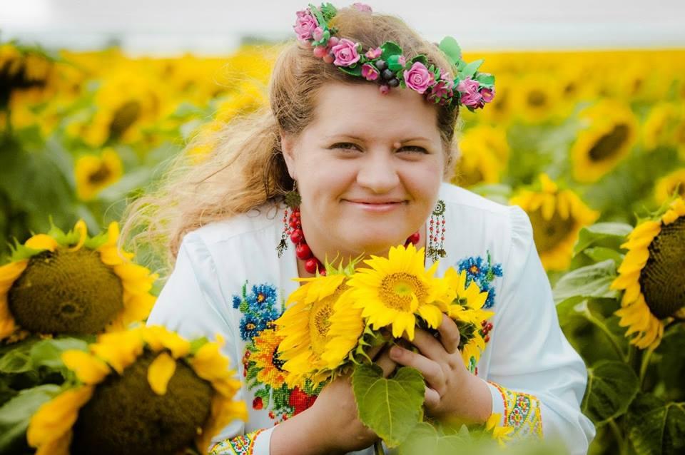 Тетяна Смирнова