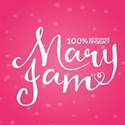 MARY JAM