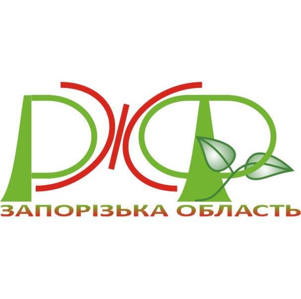 Рада жінок фермерів Запорізької області
