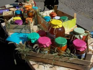 Перший Всеукраїнський Фестиваль домашньої консервації 2015